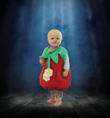 Kids-Costume
