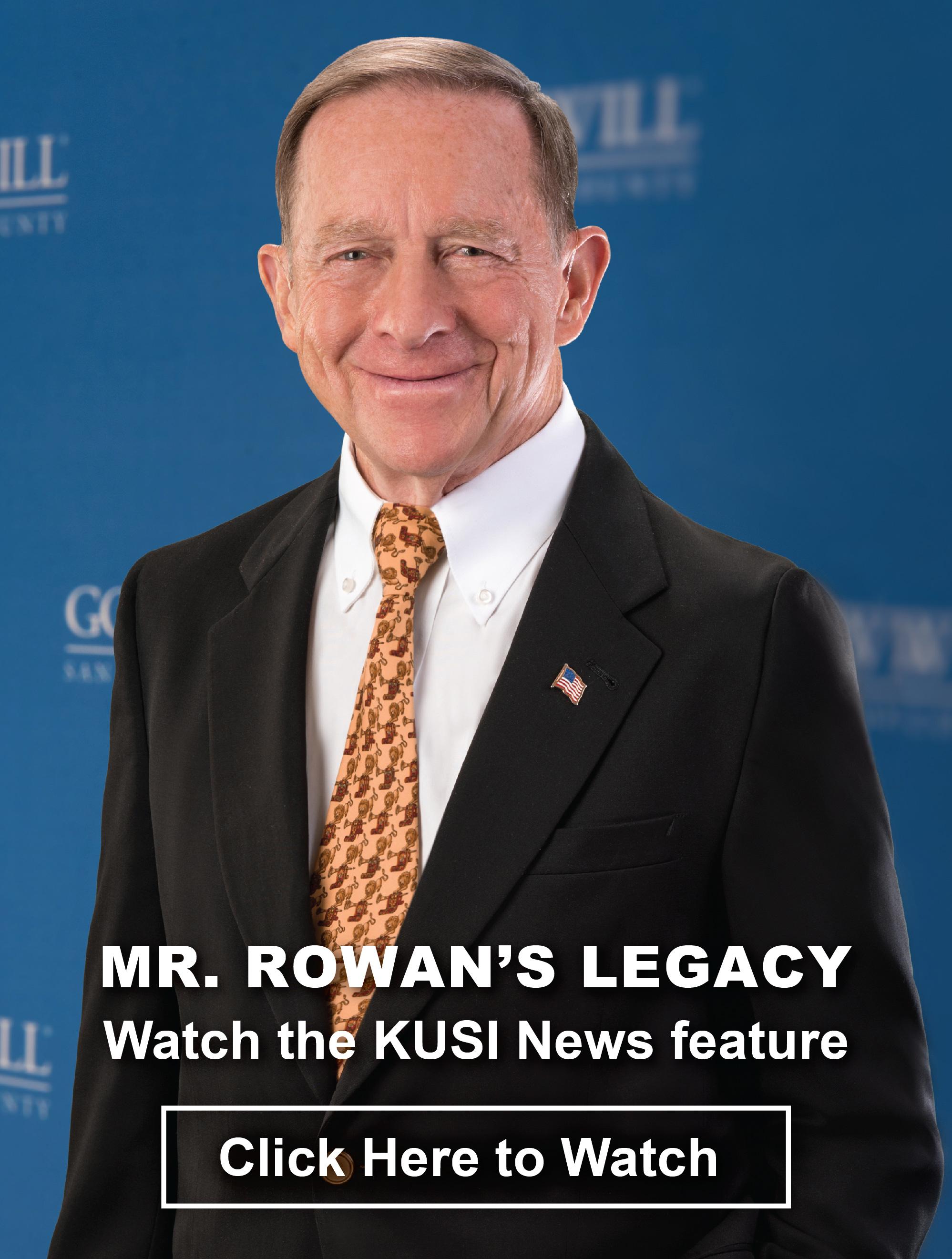 Mr Rowan Retirement Banner-01